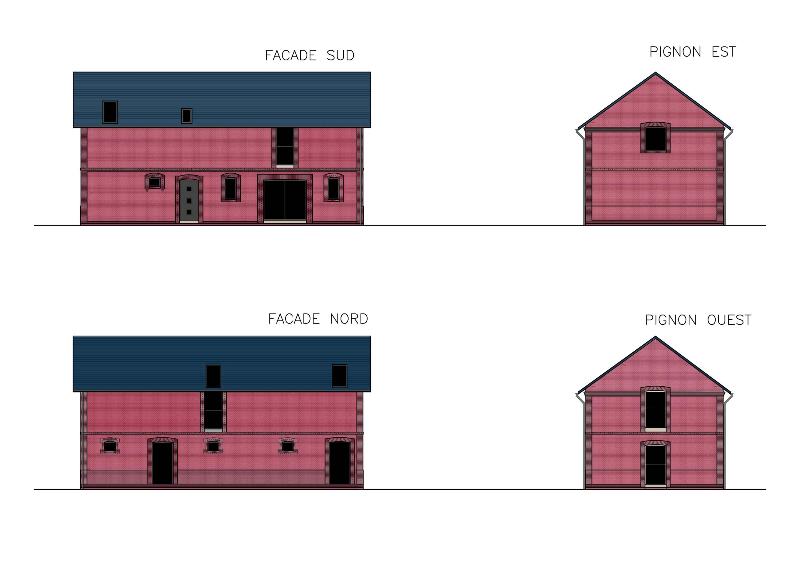 futur-facades