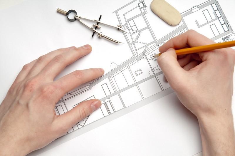 architecte archives notre grange. Black Bedroom Furniture Sets. Home Design Ideas